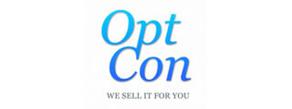 OptCon | InLoox Authorized Reseller, VAP Training, VAP Implementierung